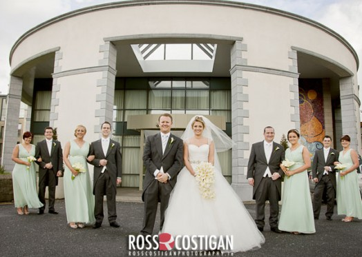 picture by ross costigan wedding photography